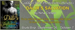 DALIR'S SALVATION_bbt_tourbanner