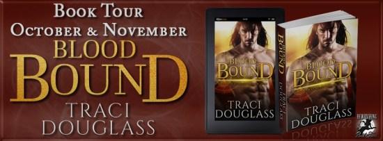 thumbnail_blood-bound-banner-851-x-315