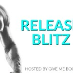Release Blitz: Road To Destiny (Scorpio Stinger MC #5) by Jani Kay