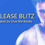 Release Blitz: Roadside Assistance by Marie Harte