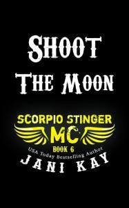 shoot-the-moon