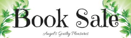 booksale-banner00-angelsgp