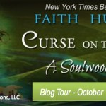 Curse on the Land (Soulwood #2) by Faith Hunter {Tour} ~ Excerpt