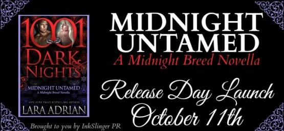 midnight-untamed-rdl-banner