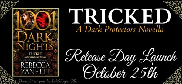 tricked-rdl-banner