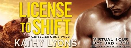 vt-licensetoshift-klyons_final