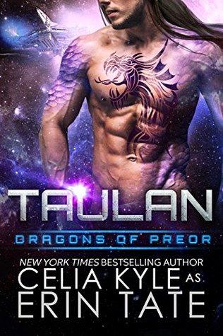 Taulan Book Cover