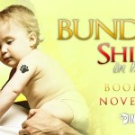 Release Day Blitz: Bundles of Joy: Shifters in the Snow