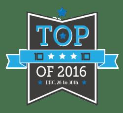 top_tenbanner2016