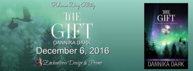 release-day-blitz-the-gift-by-dannika-dark