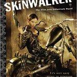 Review: Skinwalker (Jane Yellowrock #1) by Faith Hunter