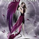 Review: Angels' Flight (Guild Hunter #0.4, #0.5, #0.6, #3.5) by Nalini Singh