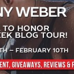 Call to Honor (SEAL Brotherhood #1) by Tawny Weber (Tour) ~ Excerpt