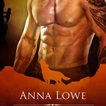 ARC Review: Desert Roots (The Wolves of Twin Moon Ranch #6) by Anna Lowe