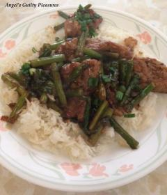 Delectable Delights — Very Teriyaki Pork Tenderloin ... - photo#49