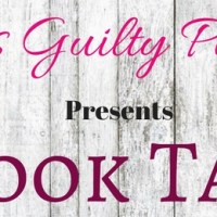 Book Tag ~ This or That (Round 2)