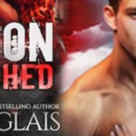 Release Blast: Dragon Unleashed by Eve Langlais