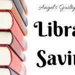 Quarterly 2018 Library Savings
