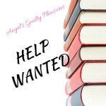 I'm Looking for Help in Hosting the Library Love Challenge