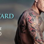 Excerpt: Hooked On A Witch (Keepers Of The Veil) by Zoe Forward (Tour)