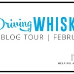 Driving Whiskey Wild by Melissa Foster ~ Excerpt