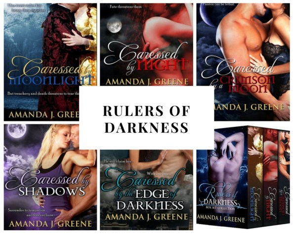 http://angelsguiltypleasures.com/2018/03/series-guide-rulers-of-darkness-series-by-amanda-j-greene/