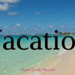 2018 Grand Cayman Family Vacation