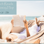 Beach Reads Giveaway Hop June 1st – 15th