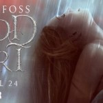 It's Release Day! Blood Heart (Immortal Curse) by Lexi C. Foss ~ Giveaway