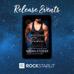 It's Release Day! Rescuing Sadie by Susan Stoker ~ Excerpt