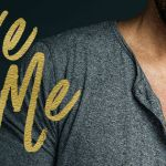 Save Me (O'Brien Family) by Cecy Robson (Tour) ~ Excerpt