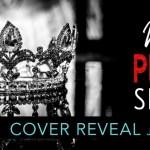 Cover Reveal: Mercenary Princess by Setta Jay