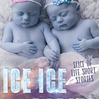 Review: Ice Ice Babies (Ice Planet Barbarians #6.6) by Ruby Dixon