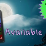 It's Release Day! Get Witch Quick (Wicked Society) by Daisy Prescott