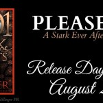 It's Release Day! Please Me (1001 Dark Nights)(Stark Ever After) by J. Kenner ~ #Excerpt