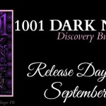 It's Release Day! 1001 Dark Nights Bundle Eighteen