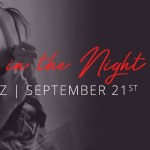It's Release Day! Take Me in the Night by R.L. Kenderson ~ #Excerpt
