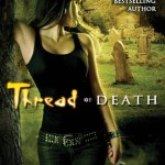 Review: Thread of Death (Elemental Assassin #5.5) by Jennifer Estep