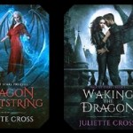 Re-Post Reviews: Vale of Stars Series (Books #0.5 – #2) by Juliette Cross