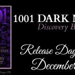 It's Release Day! 1001 Dark Nights: Bundle Nineteen
