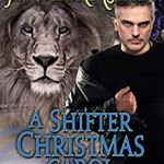 Review: A Shifter Christmas Carol (Shifters Unbound #11.75) by Jennifer Ashley