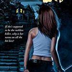 Review: Widow's Web (Elemental Assassin #7) by Jennifer Estep