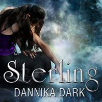 Audiobook Review: Sterling (Mageri #1) by Dannika Dark (Narrator: Nicole Pool) ~ #Giveaway