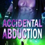 Review: Accidental Abduction (Alien Abduction #1) by Eve Langlais