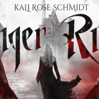 Stranger Rituals by Kali Rose Schmidt ~ #BookTour #Excerpt #Giveaway
