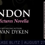 It's Release Day! Abandon (1001 Dark Nights)(Seaside Pictures) by Rachel Van Dyken ~ #Excerpt