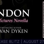 It's Release Day! Abandon (1001 Dark Nights)(Seaside Pictures) by Rachel Van Dyken ~ #Excerpt