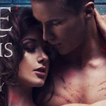 Bane of Tenebris (Wolfgods) by Blaise Ramsay ~ #Excerpt #BookTour