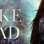 It's Release Day! To Wake the Dead (Dead Dreamer) by Sarah Lampkin ~ #BookTour