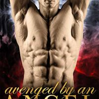 Review: Avenged by an Angel (Eternal Mates #16) by Felicity Heaton